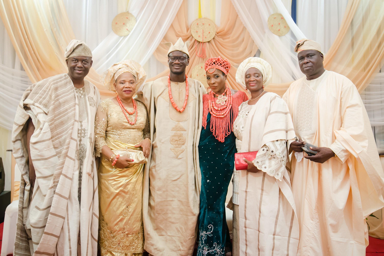 01-nigerian-wedding-style