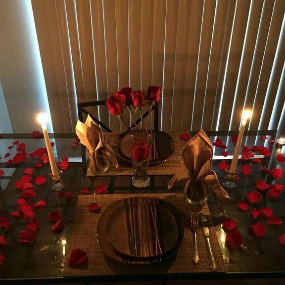 romanticheskiy uzhin 8
