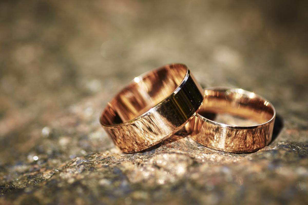 Фото-обручальные-кольца