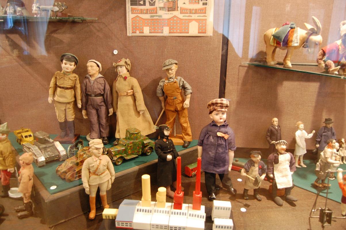 muzej-igrushki-Sergiev-Posad-15