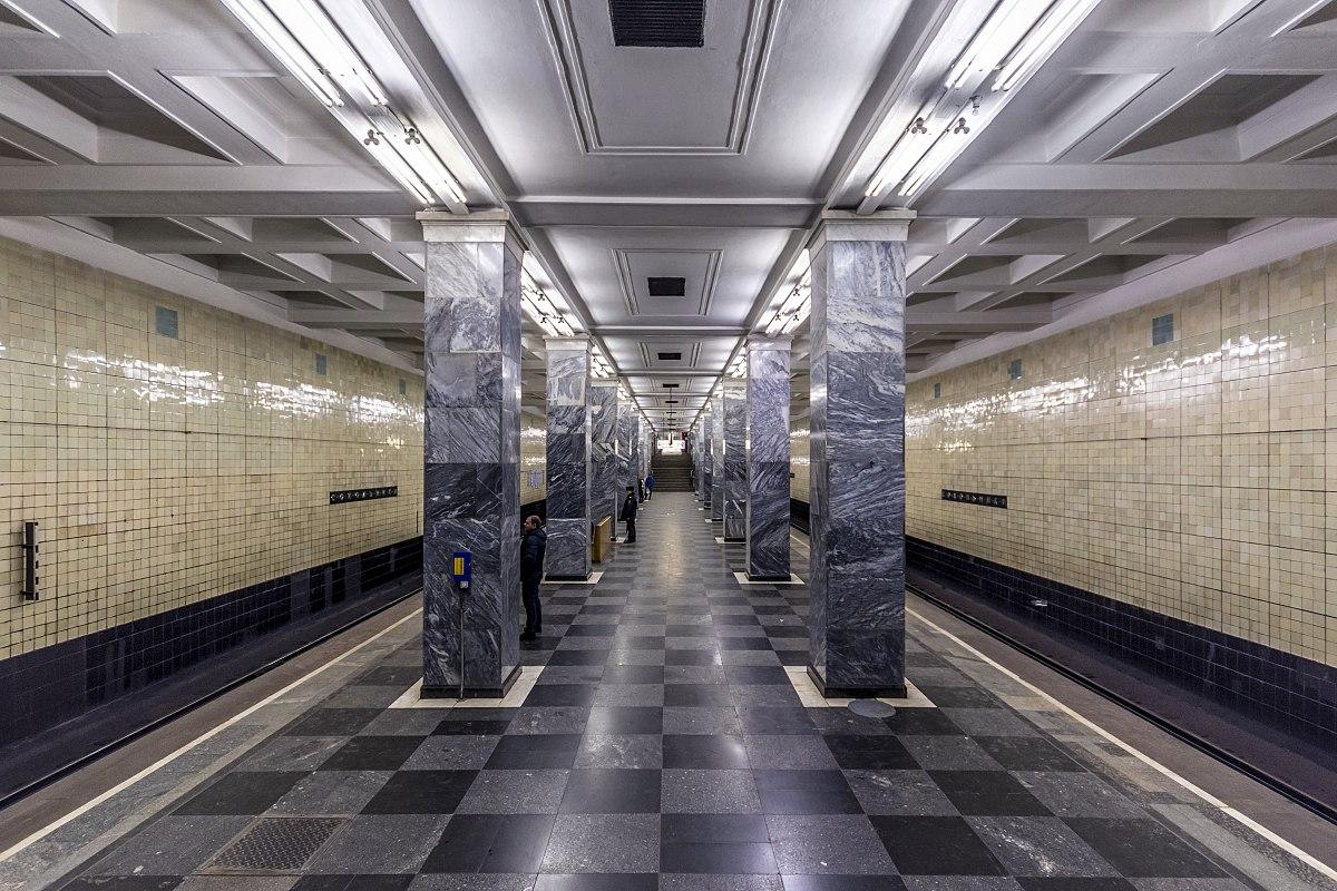 1200px-Metro_MSK_Line1_Sokolniki