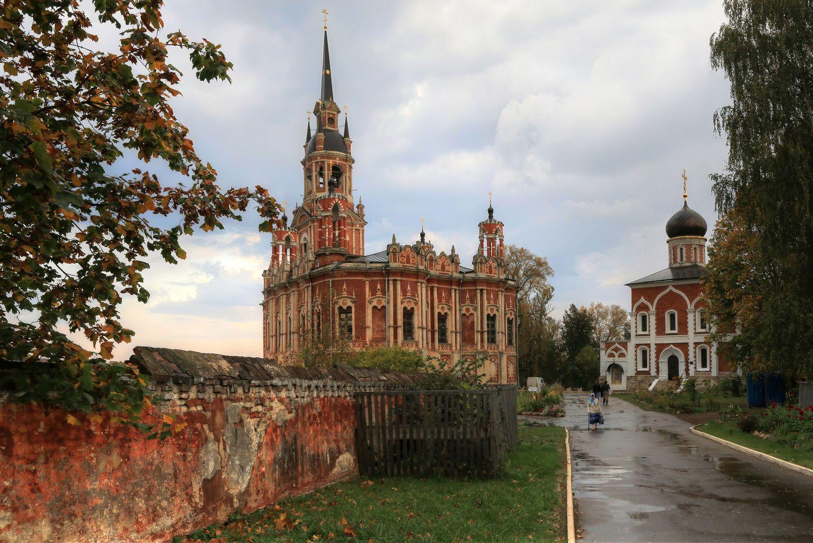mozhayskiy-kreml