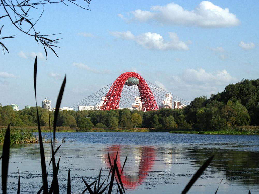 200809_Живописный_мост