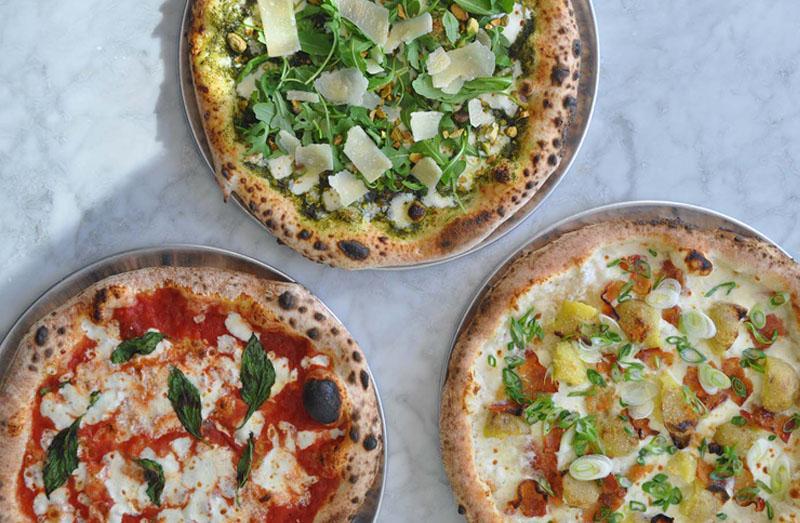 miglior-pizzeria-senza-glutine-lorenzo-de-medici