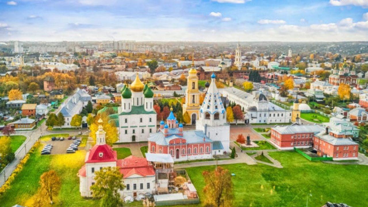 Dostoprimechatelnosti-Kolomnyi-e1531786945565-1280x720