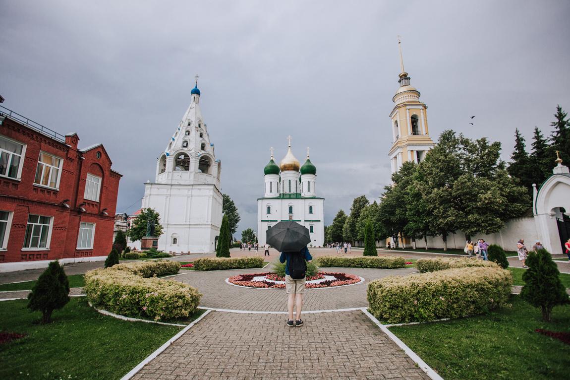 gallery_Соборная-площадь