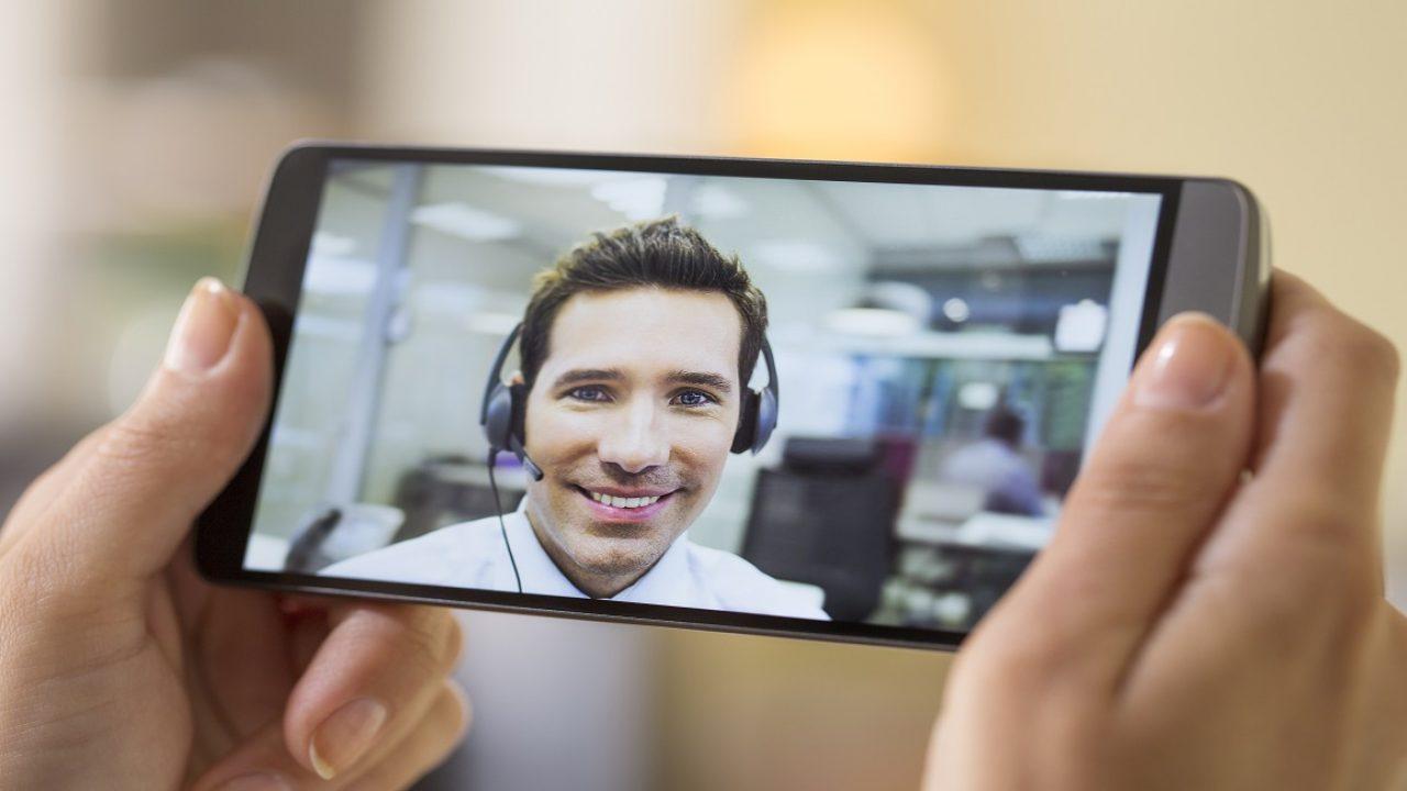 Na-zamenu-Skype-10-programm-dlya-videoobshheniya-1280x720